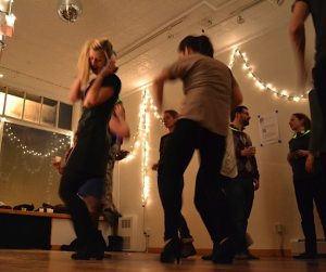Silent Dance Party Feb. 2014, Gallery 263