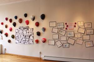 Tot Lot 2014, Gallery 263