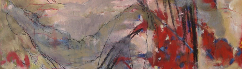 Gallery263_CloudsParting_LisieSOrjuela_Again_banner