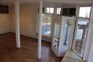 Gallery Interior 3