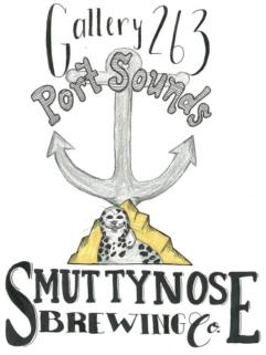 Port Sounds Music Festival