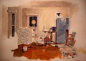LauraFrancis_Gallery263_HandsonDeck