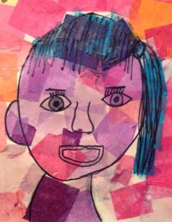 Seen+Heard Storytelling: Childhood